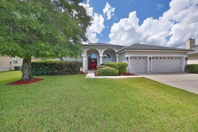 13020 Notre Dame Ln, Jacksonville, FL 32218 - #: 943049