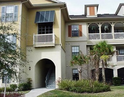 12700 Bartram Park Blvd UNIT 733, Jacksonville, FL 32258 - MLS#: 943064