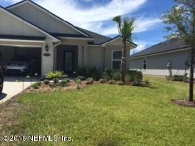 128 Ferris Dr, St Augustine, FL 32084 - #: 943066