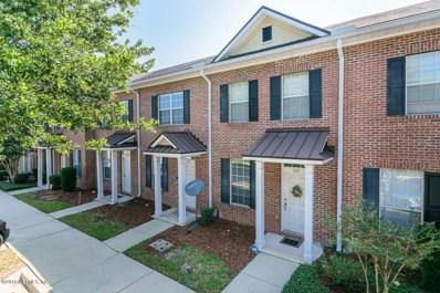 1515 Fieldview Dr, Jacksonville, FL 32225 - #: 943080