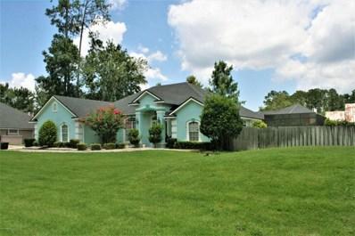 1531 Fruit Cove Forest Rd S, Jacksonville, FL 32259 - #: 943092
