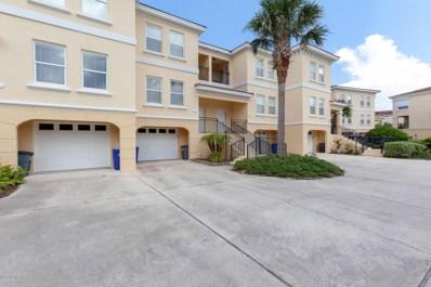 202 Seagate Ln S, St Augustine, FL 32084 - #: 943100