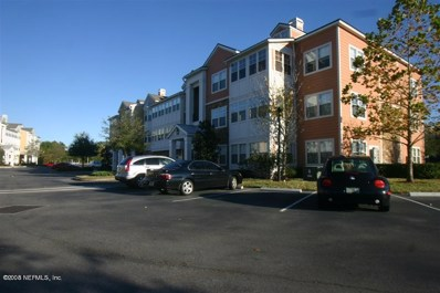 8550 Touchton Rd UNIT 214, Jacksonville, FL 32216 - #: 943115