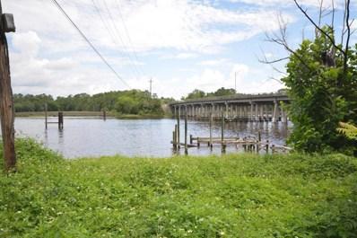 9999 Old Lem Turner Rd, Jacksonville, FL 32208 - #: 943116