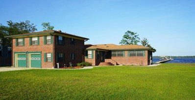 1711 Landward Ln, Middleburg, FL 32068 - #: 943117