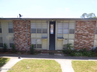1124 Woodruff Ave UNIT 2, Jacksonville, FL 32205 - #: 943143