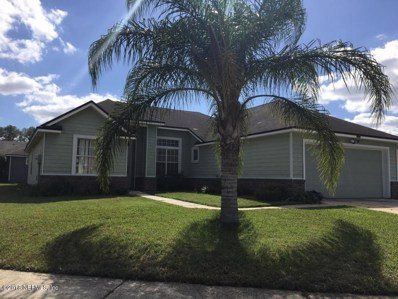 1435 Dog Fennel Ct, Orange Park, FL 32073 - MLS#: 943148