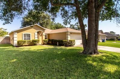 12531 Willoughby Ln, Jacksonville, FL 32225 - #: 943156