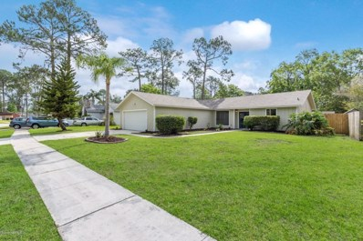3296 N Laurel Grove, Jacksonville, FL 32223 - MLS#: 943157