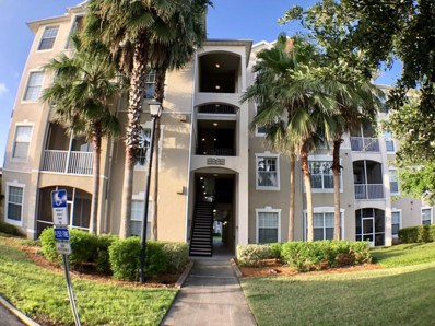 7801 Point Meadows Dr UNIT 7201, Jacksonville, FL 32256 - #: 943176