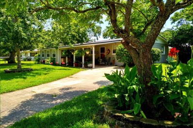 2303 Hugh Edwards Dr, Jacksonville, FL 32210 - #: 943180