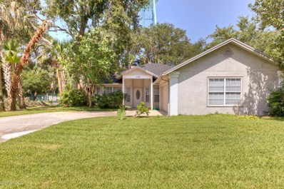 1100 Linkside Dr, Atlantic Beach, FL 32233 - #: 943181