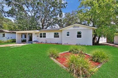6253 Sage Dr, Jacksonville, FL 32210 - #: 943182