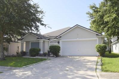 9366 Daniels Mill Dr, Jacksonville, FL 32244 - #: 943198