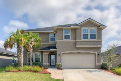 117 Ferris Dr, St Augustine, FL 32084 - #: 943203