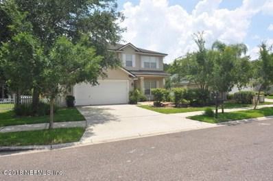 1197 Candlebark Dr, Jacksonville, FL 32225 - #: 943205