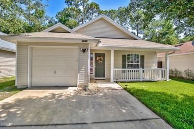 6597 Morse Glen Ln, Jacksonville, FL 32244 - MLS#: 943229