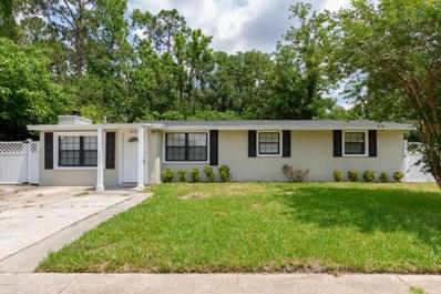 6859 Sonora Dr, Jacksonville, FL 32244 - MLS#: 943251
