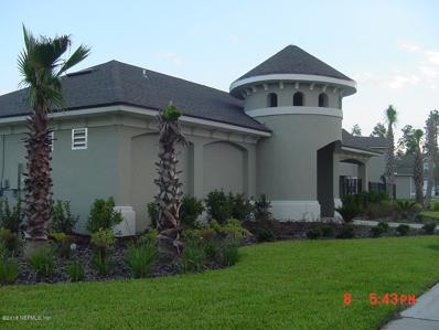 807 Scrub Jay Dr, St Augustine, FL 32092 - #: 943262