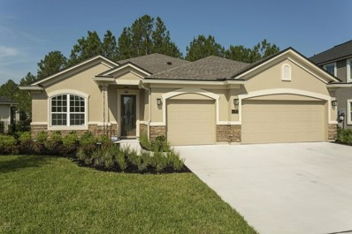 4427 Carriage Oak Ln, Orange Park, FL 32065 - #: 943266