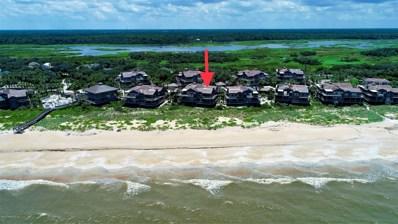 136 Sea Hammock Way, Ponte Vedra Beach, FL 32082 - #: 943269