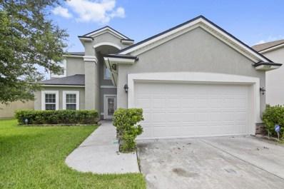 13728 N Devan Lee Dr, Jacksonville, FL 32226 - MLS#: 943272