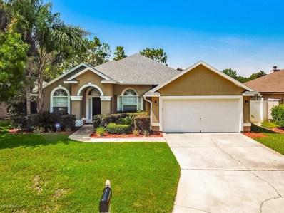 1017 Andrea Way, St Johns, FL 32259 - #: 943277