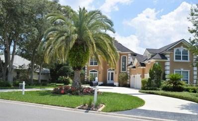 13464 Troon Trace Ln, Jacksonville, FL 32225 - MLS#: 943282
