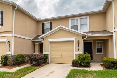 1500 Calming Water Dr UNIT 5405, Orange Park, FL 32003 - #: 943284