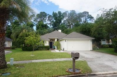 12952 Summerwind Ln, Jacksonville, FL 32224 - #: 943292