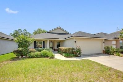 16247 Magnolia Grove Way, Jacksonville, FL 32218 - #: 943315