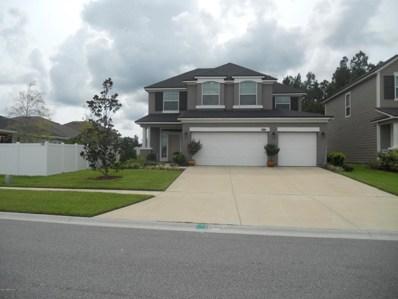 181 Glenwood St, Ponte Vedra, FL 32081 - MLS#: 943330