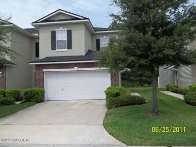 8653 Ribbon Falls Ln, Jacksonville, FL 32244 - MLS#: 943339