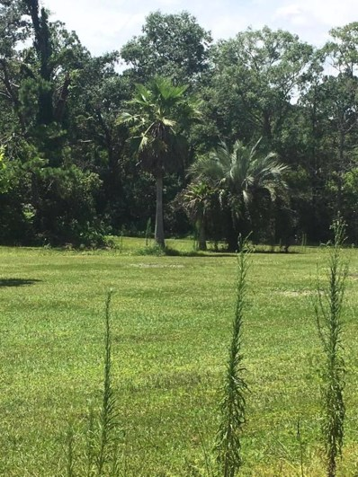 2758 Country Rd UNIT 220, Middleburg, FL 32068 - MLS#: 943355