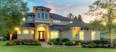 1276 Harbour Town Dr, Orange Park, FL 32065 - MLS#: 943356