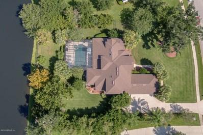 1312 Oaklanding Ln, Fleming Island, FL 32003 - #: 943357