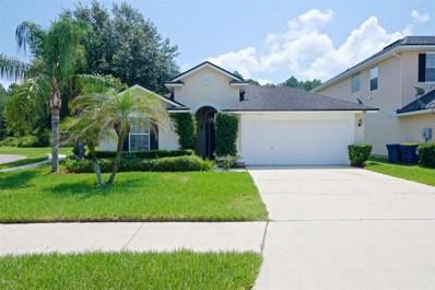 993 Mineral Creek Dr, Jacksonville, FL 32225 - #: 943363