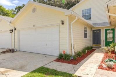 3941 N Meadowview Dr, Jacksonville, FL 32225 - MLS#: 943372