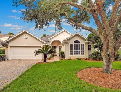 313 Water\'s Edge Dr S, Ponte Vedra Beach, FL 32082 - #: 943374