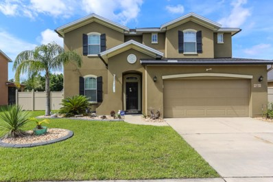 684 Tree Swallow Ct, Jacksonville, FL 32218 - MLS#: 943394