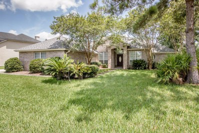 2236 Harbor Lake Dr, Fleming Island, FL 32003 - #: 943418