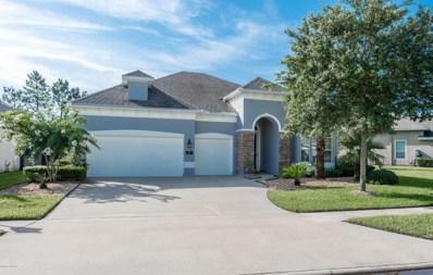 27 Myrtle Brook, Ponte Vedra, FL 32081 - #: 943423