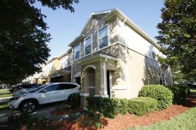 12934 Spring Rain Rd, Jacksonville, FL 32258 - MLS#: 943428