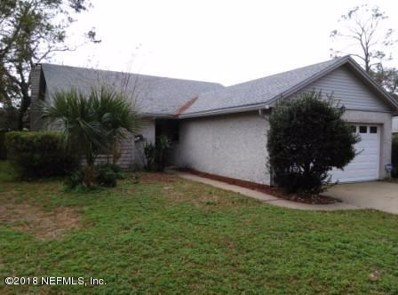 501 Pheasant Run, Ponte Vedra Beach, FL 32082 - #: 943448