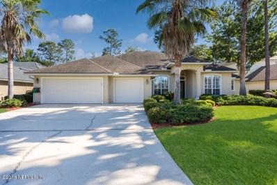 2028 Rivergate Dr, Fleming Island, FL 32003 - MLS#: 943465