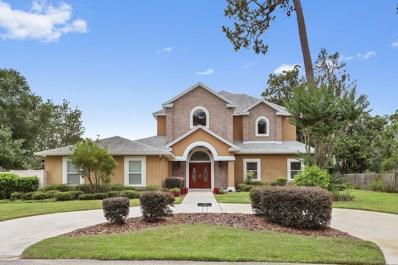 7936 Pine Lake Rd, Jacksonville, FL 32256 - #: 943469