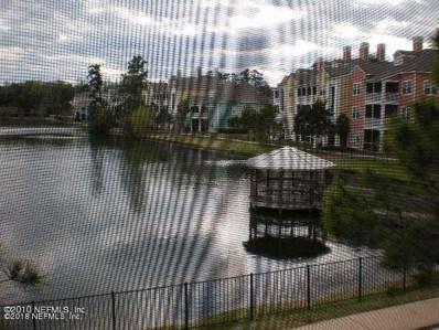 8550 Touchton Rd UNIT 824, Jacksonville, FL 32216 - #: 943476