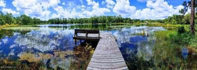 320 Lake Como Dr, Pomona Park, FL 32181 - #: 943480