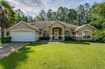 2507 Willow Creek Dr, Fleming Island, FL 32003 - MLS#: 943481