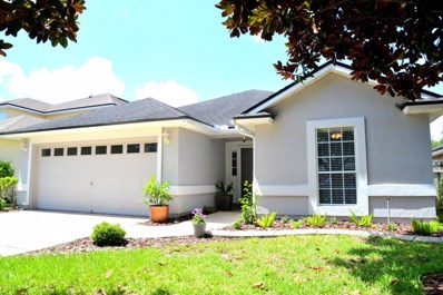 1025 Three Forks Ct, St Augustine, FL 32092 - MLS#: 943484